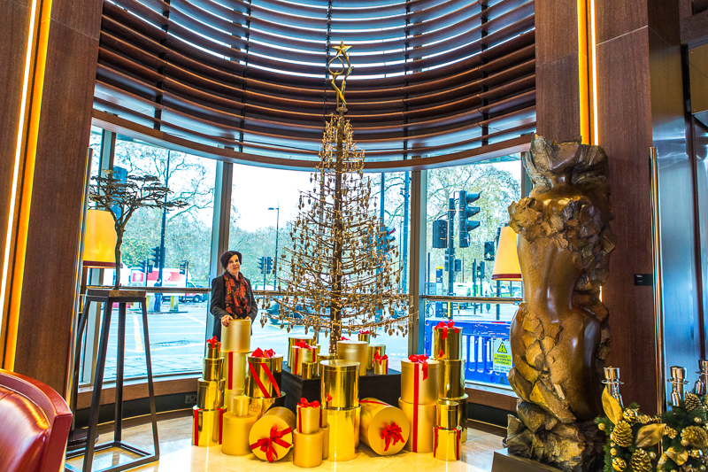 Jill's Christmas Tree, photo credit Cristina Schek (2).jpg