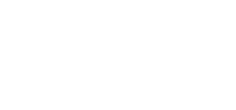 Carbo Culture - Bespoke biochar from waste