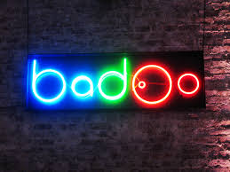 badoo-logo-wall-259w.jpg