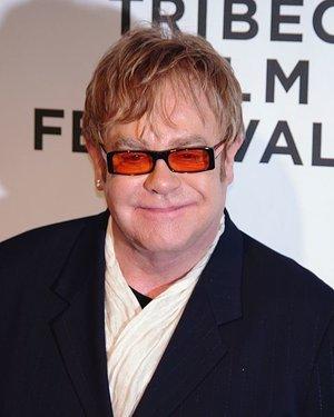 Elton_John_2011_Shankbone_2.jpg