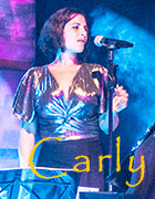 2615-1868-carly-bio-pic.jpg