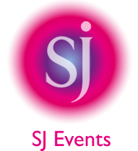SJ Events png.png