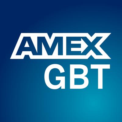 amex GBT 400x400.png