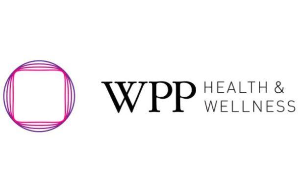 wpp health.JPG