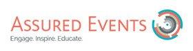 assured-events-logo-250w-.jpg