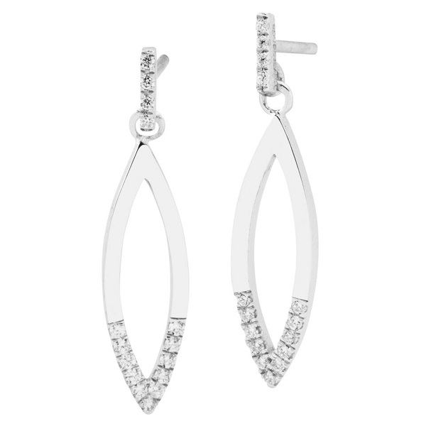 Earrings+Long+crescent+shape+CZ+Sterling+Silver+925_women.jpg