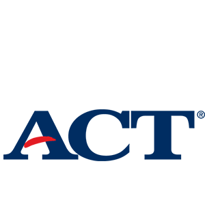 ACT).png