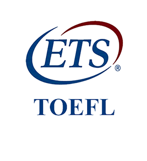 TOEFL).png