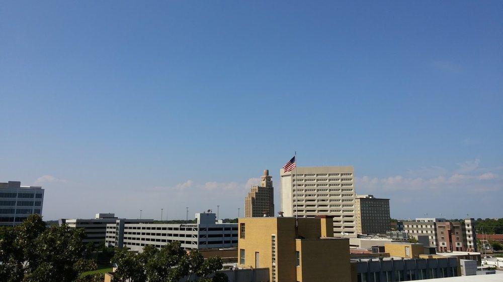 Jackson City View.jpg