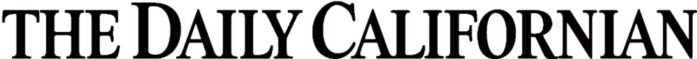 logo-1104.png