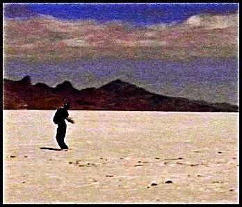 Salt Flat.JPG
