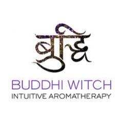 Buddhi Witch logo.jpg