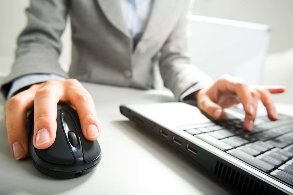 at the computer 1.jpg