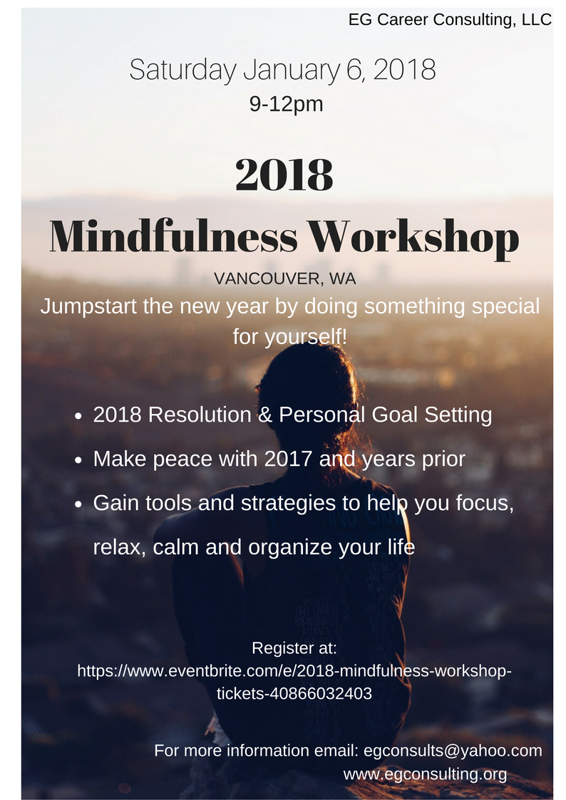 2018 New Year Mindfulness Retreat.png