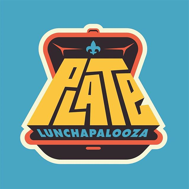 Plate Lunch-a-Palooza.. The ULTIMATE Plate Lunch EXPERIENCE  Sugar Mill Pond | September 16 | 11am-6pm