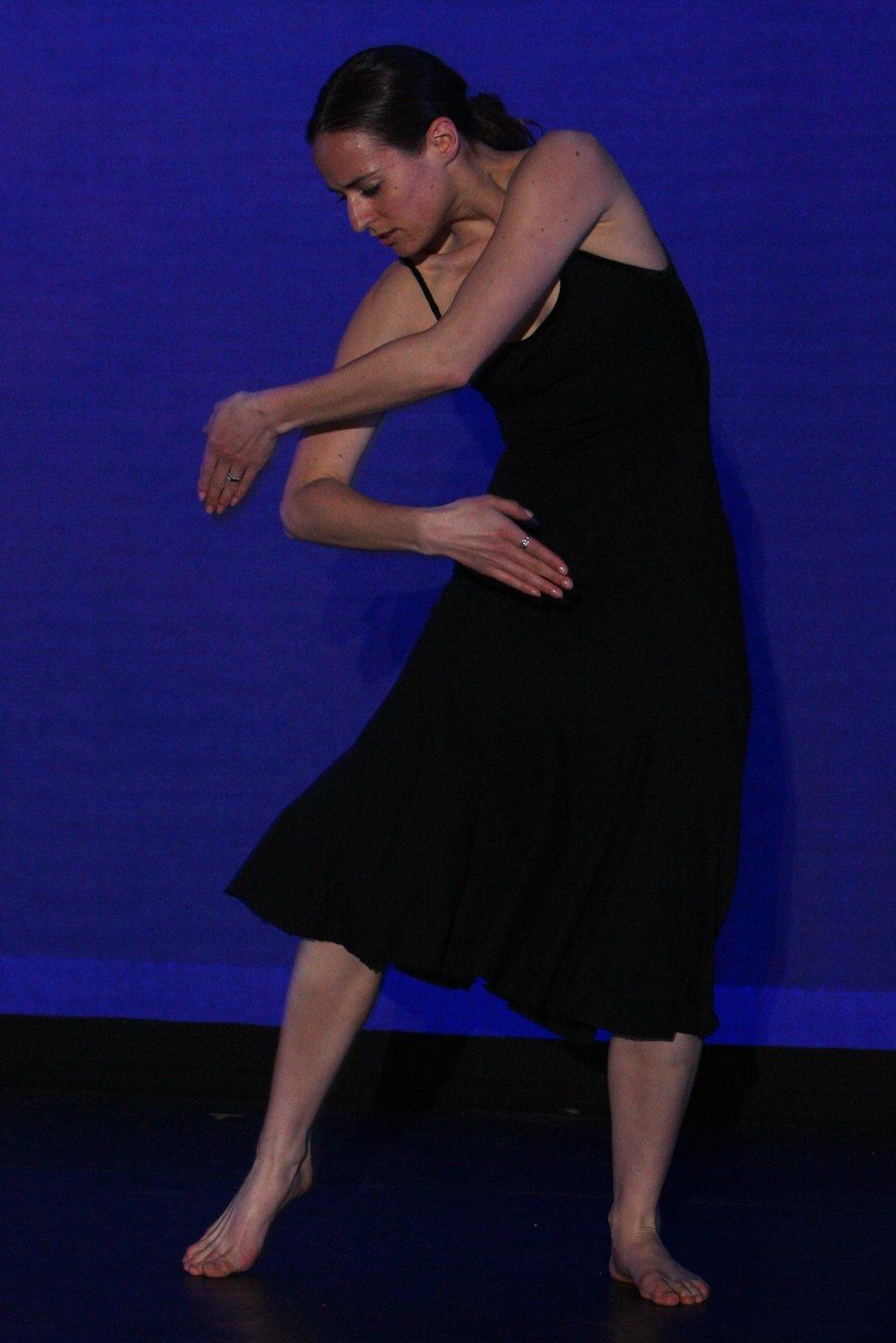 dance12 2.jpg