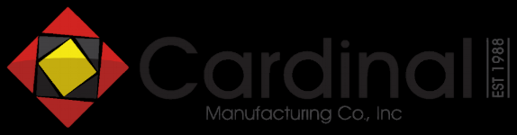 Cardinal Manufacturing Co, inc.
