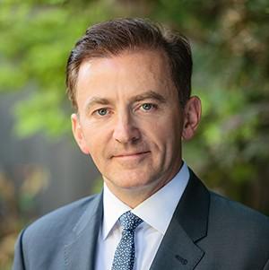 Andrew Allen, M.D., Ph.D.