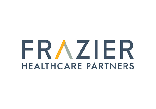 Frazier Healthcare Partners