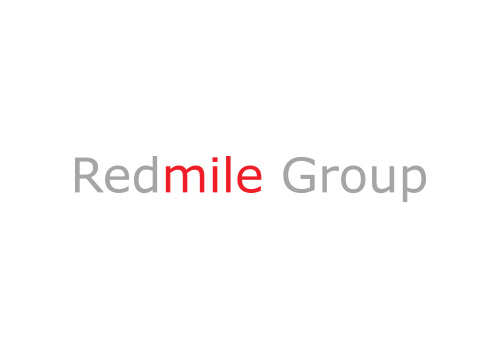 RedMile Group