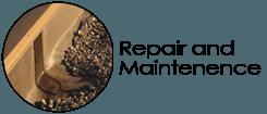 cheap roof repair mansfield