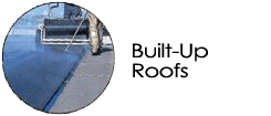best roofer arlington