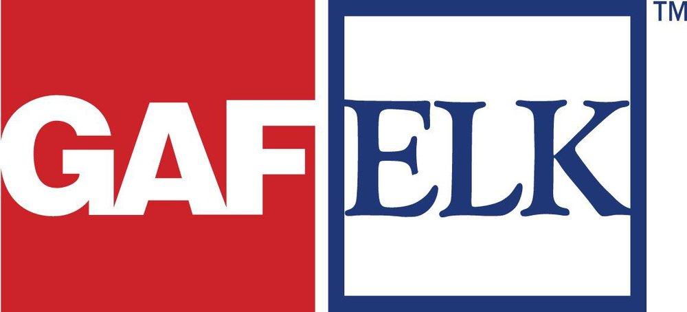 GAF ELK DALLAS SHOWTIME EXTERIORS