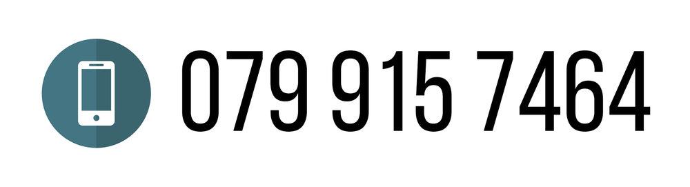 auto-xport-number.jpg