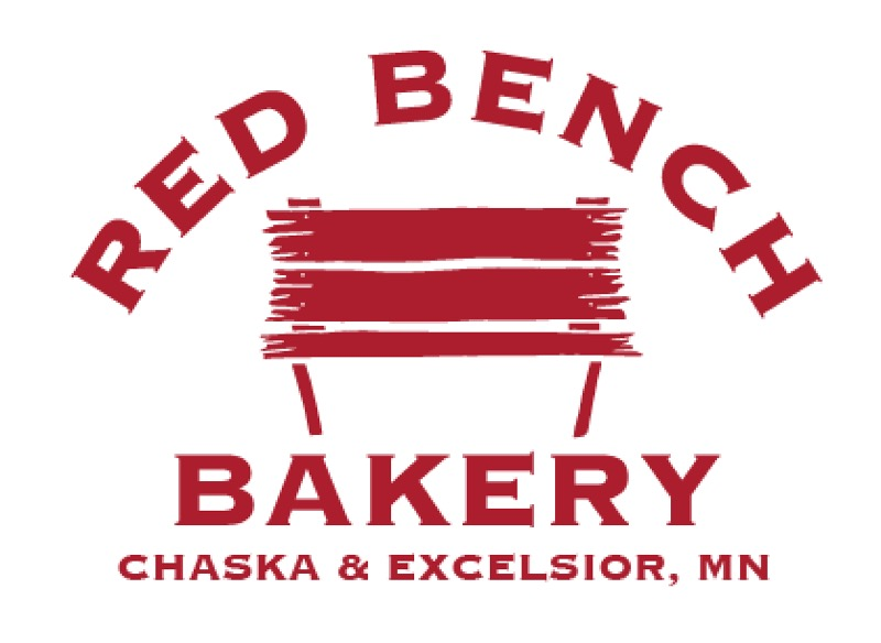 Red Bench Bakery