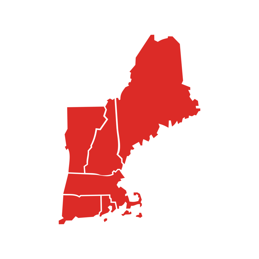 NEW-ENGLAND-01.png