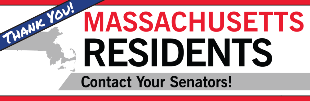 MA_alert_senators_blue-01_no logo (1).png