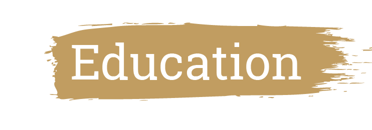 Education_TitleGraphic.png