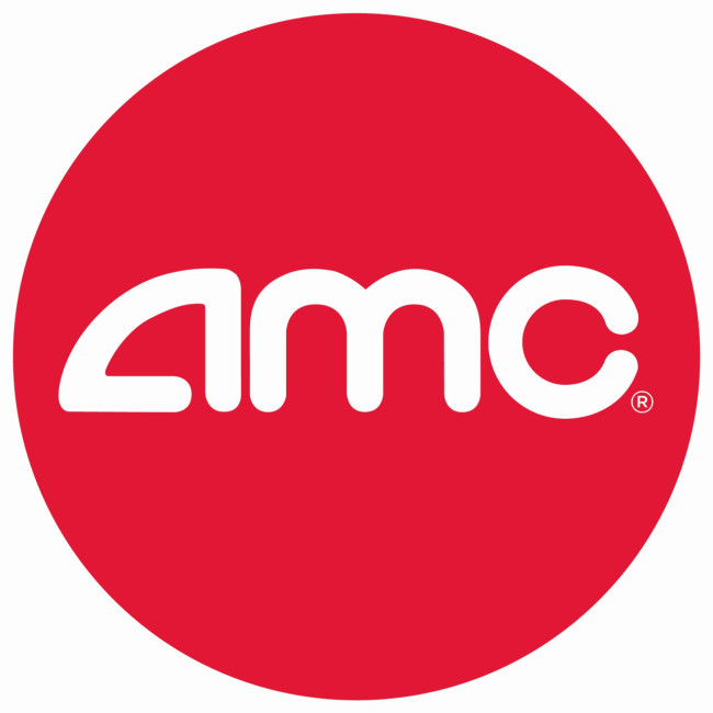 - AMC Entertainment Holdings Inc.Public OfferingCommon Stock$640 MillionCo-ManagerFebruary 2017