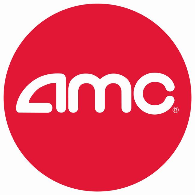 - AMC Entertainment Holdings Inc.Public OfferingCommon Stock$640 MillionCo-ManagerFebruary 2017