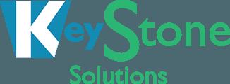 - KeyStone Solutions, Inc.Regulation A Offering$3,015,700Sales AgentDecember 2016