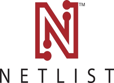 - Netlist, Inc. Public Offering $11,500,000Co-Manager September 2016