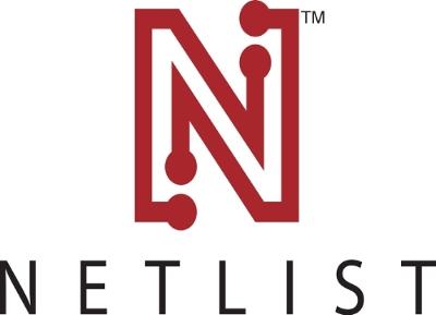 - Netlist, Inc. Public Offering $11,500,000Co-Manager September 2016