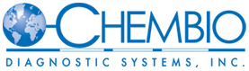 - Chembio Diagnostics, Inc. Public OfferingCommon Stock$13,800,000Co-ManagerAugust 2016