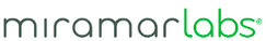 - Miramar Labs, Inc. Alternative Public OfferingCommon Stock$9,000,000Placement AgentJune 2016