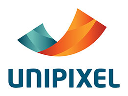 - Uni-Pixel, Inc.Public OfferingCommon Stock$9,200,000Co-ManagerJune 2016