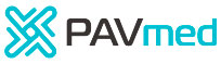 - PavMed, Inc. Initial Public OfferingEquity Units$5,300,000Exclusive Sales AgentApril 2016