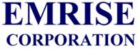 - EMRISE CorporationM&A Advisory – Saleof EMRISE Electronics Ltd.$22 MillionExclusive AdvisorJune 2015