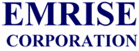 - EMRISE Corporation M&A AdvisoryExclusive AdvisorOctober 2013 / Ongoing