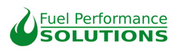 - Fuel Performance Solutions, Inc.Private PlacementNon-Convertible Notes$445,000Exclusive Placement AgentSeptember 2015