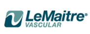 - LeMaitre Vascular, Inc.Public Offering Common Stock Co-Manager $11,511,500June 2014