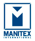- Manitex International, Inc. Registered DirectCommon StockCo-Placement Agent$14,781,250September 2013
