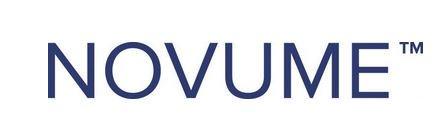 - Novume Solutions, Inc.Merger AdvisorAugust 2017