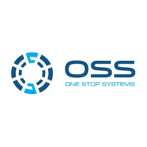 - One Stop Systems, Inc.Initial Public Offering$19.0 MillionCo-ManagerFebruary 2018