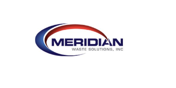 - Meridian Waste Solutions Inc.Fairness OpinionFebruary 2018
