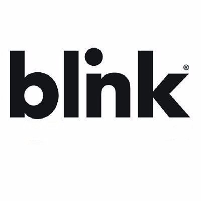 - Blink Charging Co.Public Offering$18.5 MillionCo-ManagerFebruary 2018